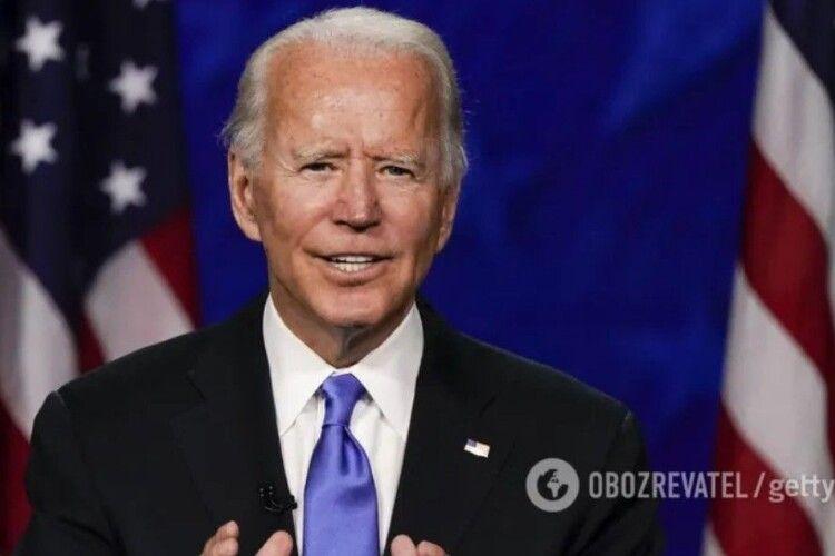 Кандидат в президенти США пообіцяв Україні смертоносну зброю в разі своєї перемоги