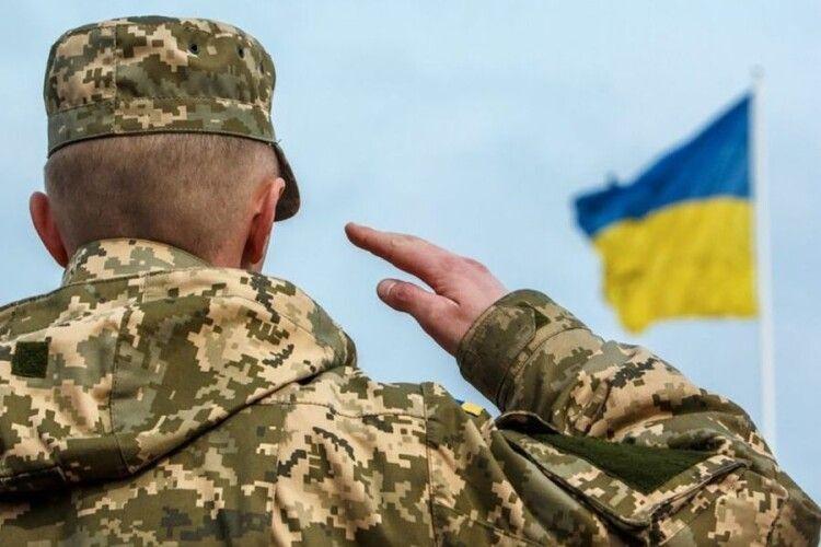 Кінець ери військкоматів: в Україні з'явиться електронний військовий квиток