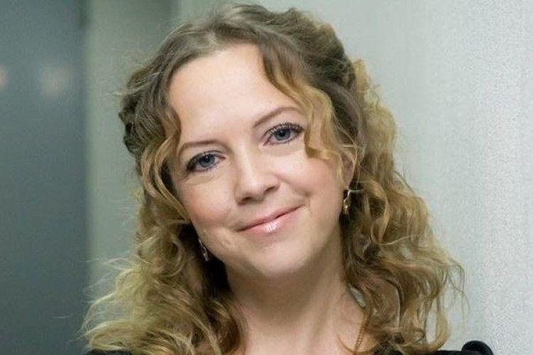 Експертиза встановила причину смерті Ірини Ноздровської