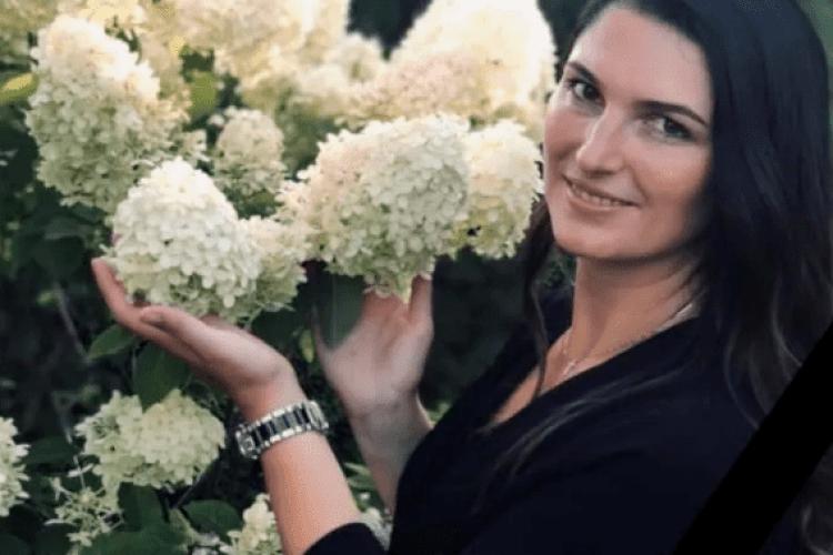 У Франківську від коронавірусу померла 32-річна вагітна та її дитина