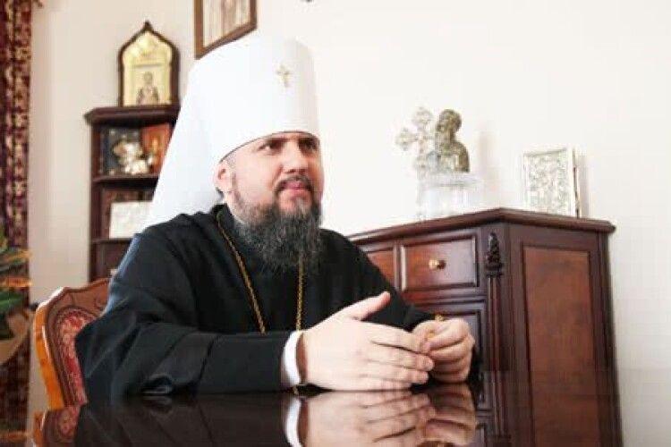У Православній церкві взялися за перехід на Григоріанський календар
