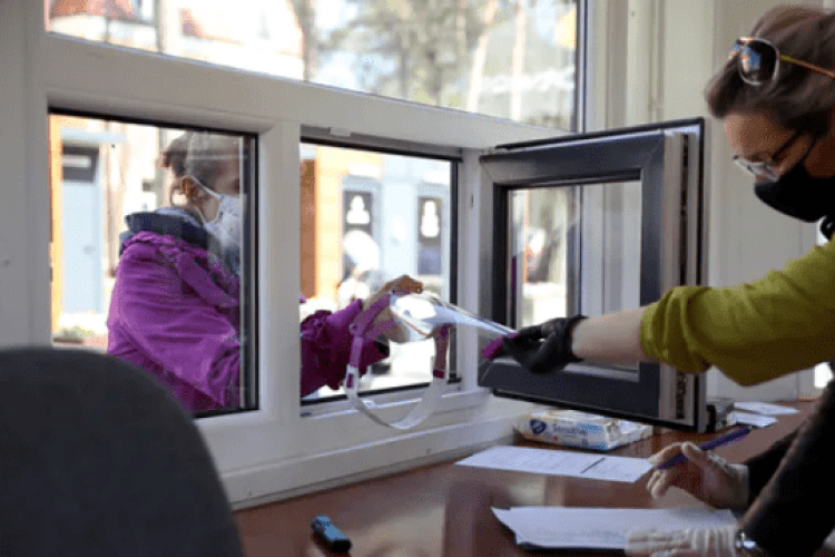 Волиняни абсолютно безпечним способом можуть отримати роботу в Польщі