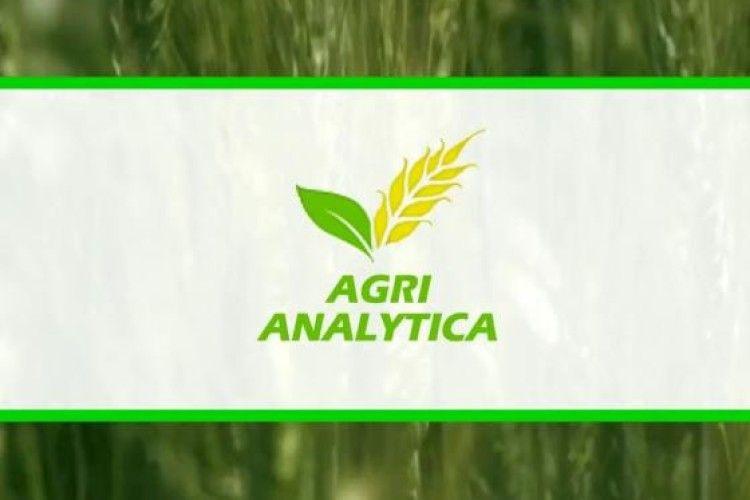 """Результат пошуку зображень за запитом """"http//farmer.agrianalytica.com/register_reg."""""""