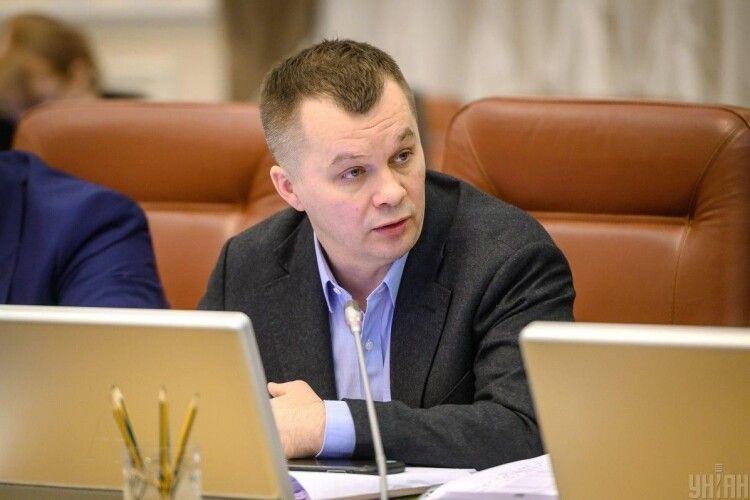 Будуть помирати: скільки ще українців піде з життя через коронавірус