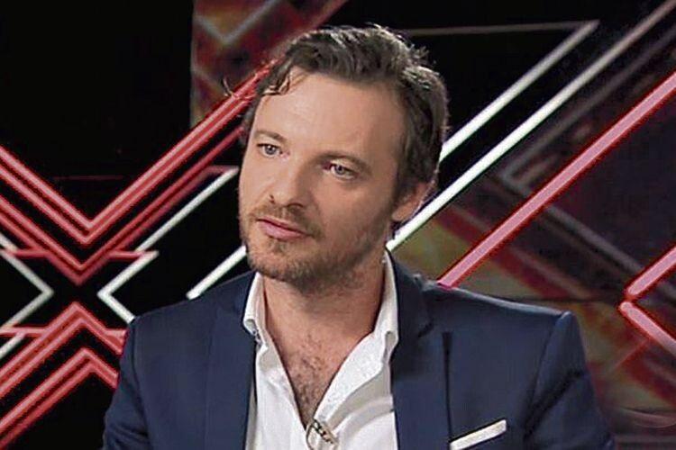 Француз співає українських пісень ізбирає повні зали (ВІДЕО)