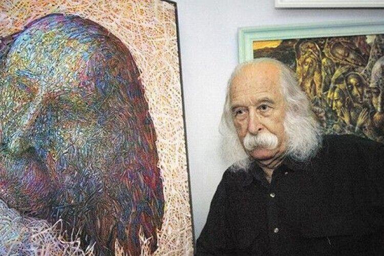 Глава держави видав указ про центр сучасного мистецтва українця світового рівня