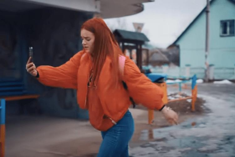 Які відео дивилися українці у 2020 році