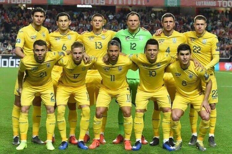 «Зінченка їм вже мало!»: англійський «Манчестер Сіті» цікавиться українцями Миколенком та Матвієнком