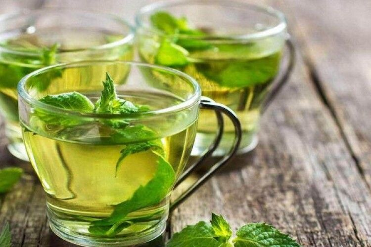 Лікарі рекомендують прості напої для довголіття