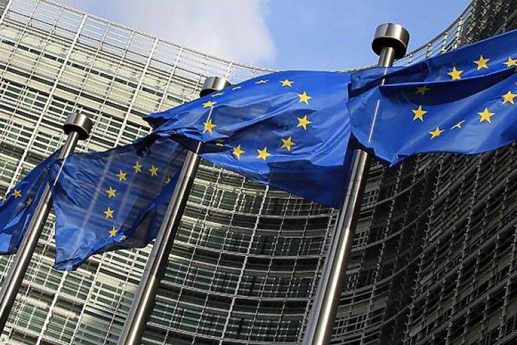Євросоюз засудив вбивство «батька» ядерної програми Ірану