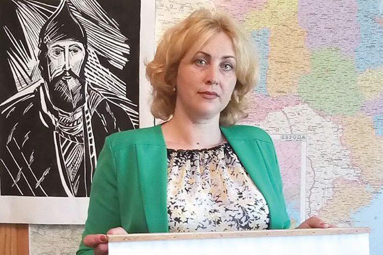 Її князі ожили у Старовижівському краєзнавчому музеї