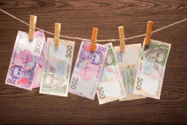 Засудили волинянку, яка шахрайським шляхом одержала понад 100 тисяч гривень соцдопомоги