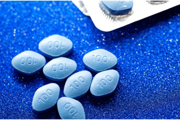 Популярні препарати для поліпшення чоловічої сили: як придбати і коли застосовувати