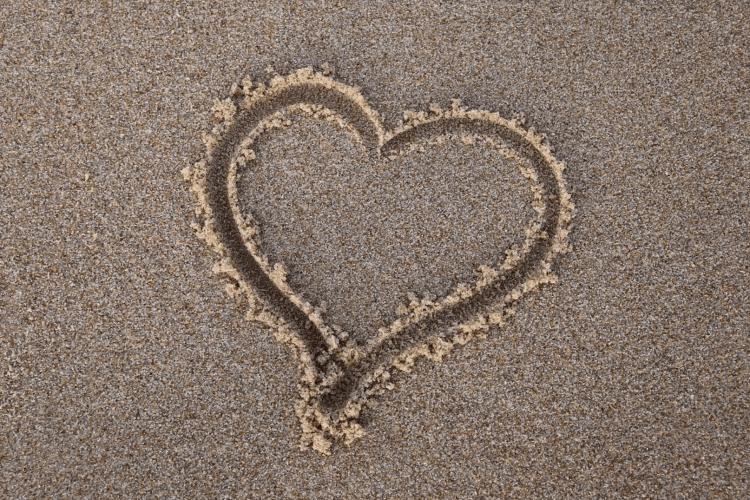 «Батьку, ми любимо одне одного!» (Притча)
