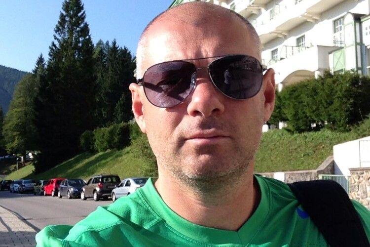 «Правоохоронні органи перебувають під тиском окремих політиків», – Ігор Палиця
