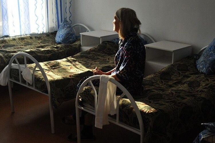 У Росії підлітків-інвалідів піддавали примусовій стерилізації