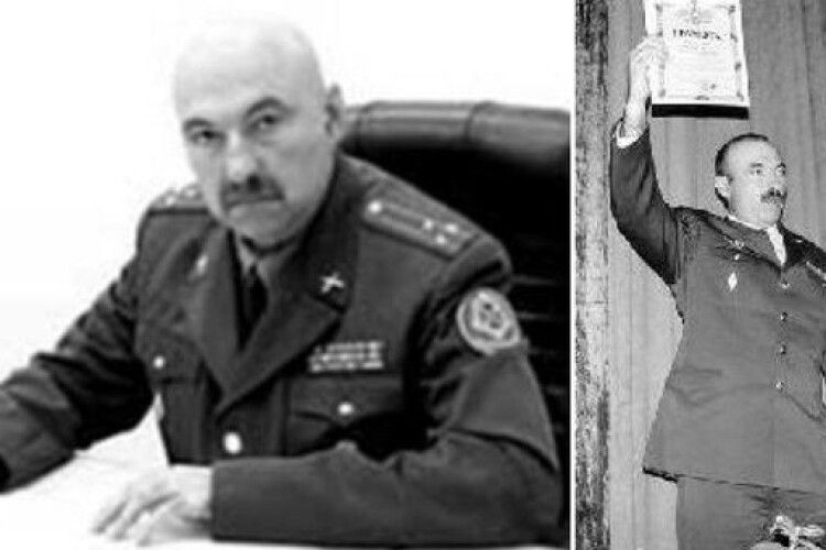 Кривавий російський військовий злочинець виявився корінним лучанином