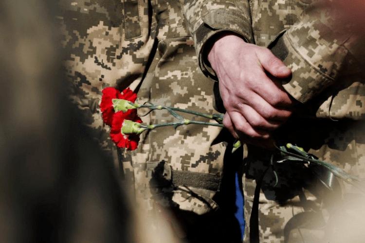 На Донбасі підірвалися українські військові: двоє бійців загинули