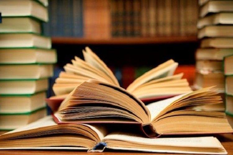 Відомий список видавництв, яких підозрюють у заволодінні бюджетними коштами