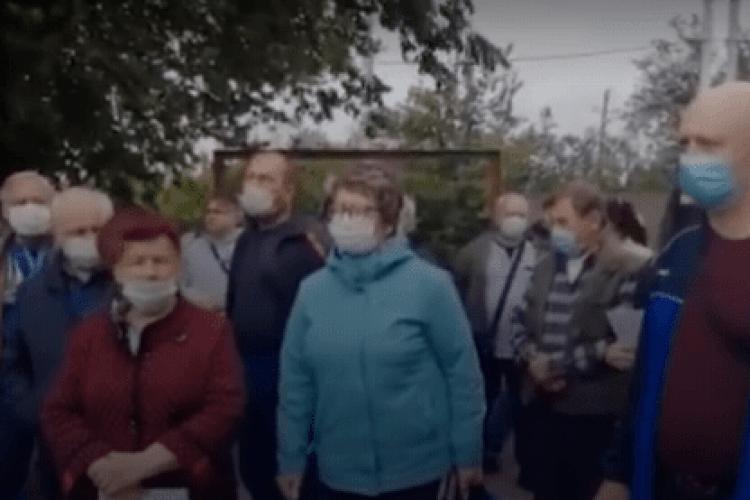 «Нам обіцяли бойові»: російські лікарі визнали свою участь у військовій агресії РФ на Донбасі