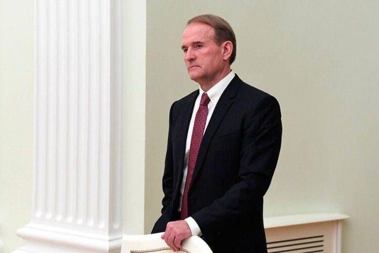 «Плівки Медведчука»: Коболєв і Зеркаль розповіли про маніпуляції щодо газових переговорів