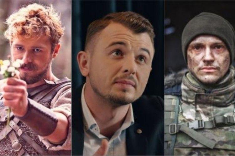 7 українських фільмів, які зібрали найбільше грошей у 2017 році
