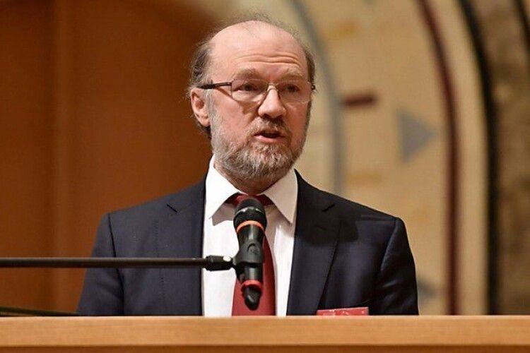 Кремль до пропаганди «один народ» активно задіяв РПЦ: почали залякувати