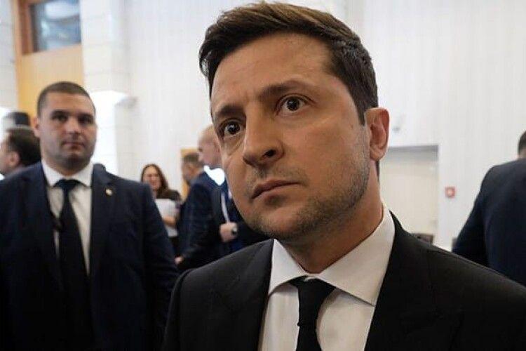 Офшори, пов'язані з «Кварталом-95», могли допомагати Коломойському вимивати гроші з «Приватбанку», - журналістка