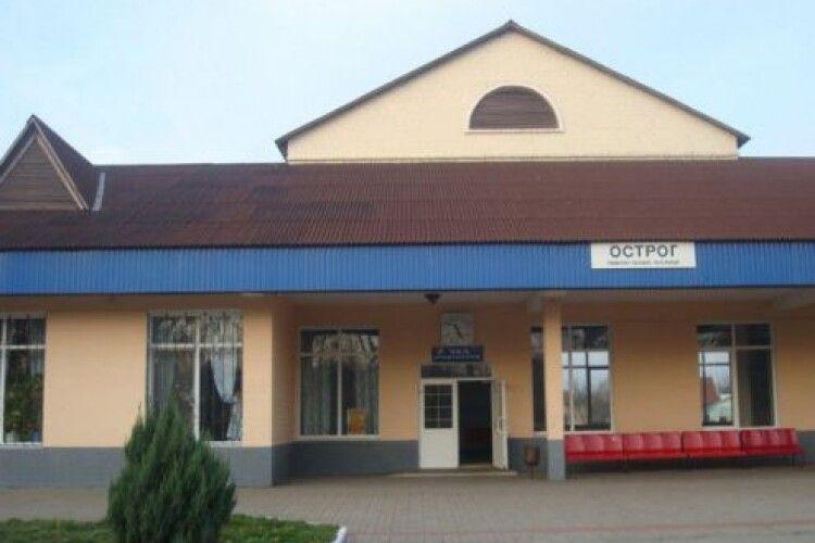 Мешканець Рівненщини відсудив в «Укрзалізниці» 230 тисяч за смерть дружини