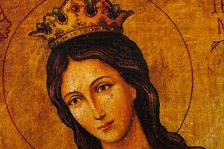 День святої Катерини: історія свята