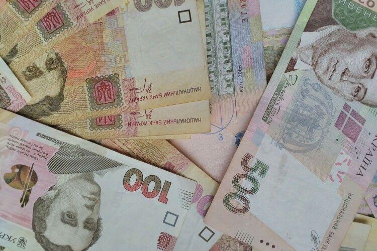 150 000 гривень хабаря вимагали посадовці за укладення договору