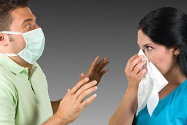 Рівненщину атакують хвороби-убивці