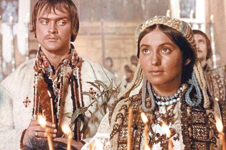 За три дні до смерті  Іван Миколайчук промовив:  «Тепер я знаю, як знімати кіно»
