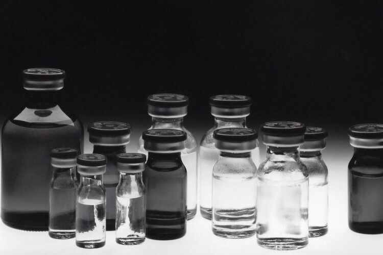 Знайшли ліки, які не дають захворіти після контакту з хворим на коронавірус