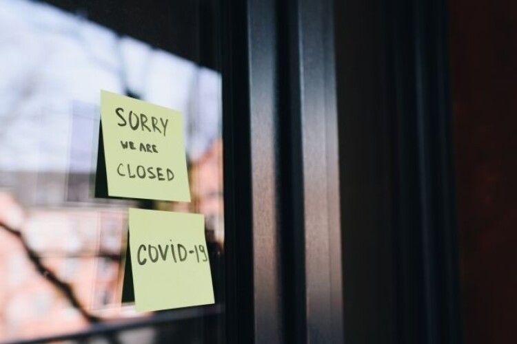 Від завтра – карантин, але бізнес не розуміє за якими правилами працювати