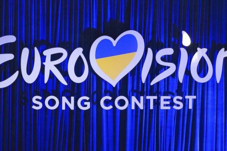 Обрали трьох перших фіналістів національного відбору на «Євробачення-2020» (ВІДЕО)