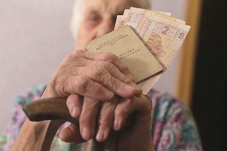 Волинянам перерахують пенсії:  кому і коли