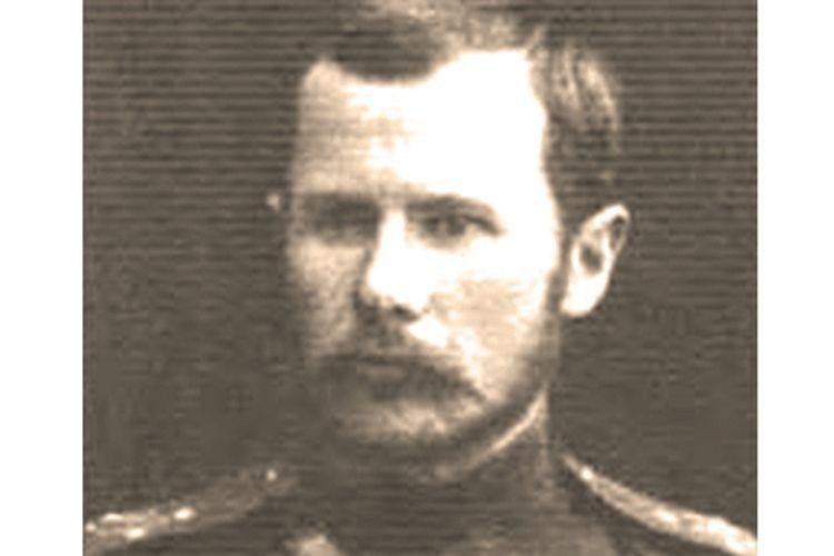 Сірожупанну дивізію формували  у Володимирі-Волинському