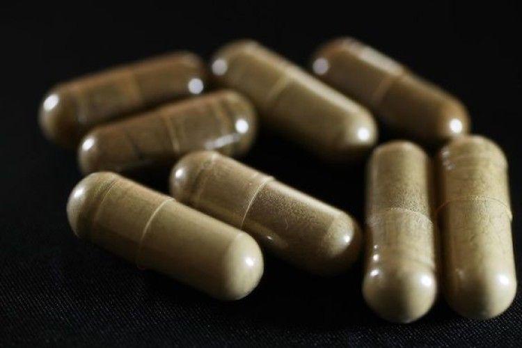На окупованих територіях випускають власні ліки?