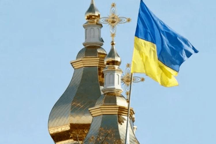 Два десятка людей звернулися за медичною допомогою після сутички за церкву на Рівненщині