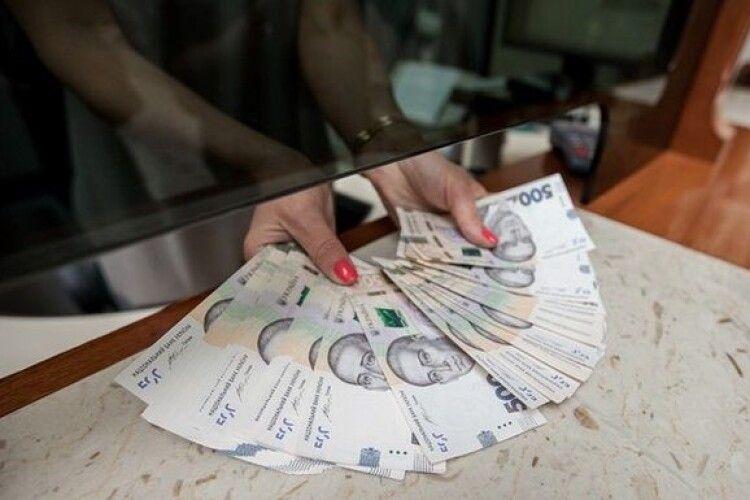 В Україні хочуть прискорити зростання прожиткового мінімуму