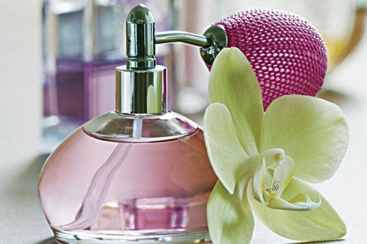 Як правильно підібрати парфуми на різні випадки