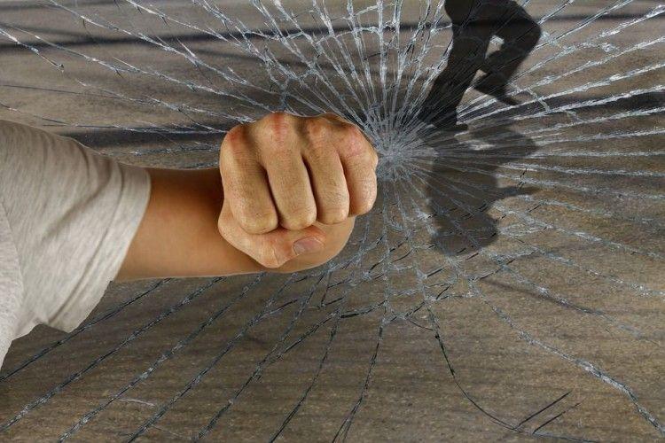 Мешканець Рівненщини за вбиство односельця сидітиме 8 років
