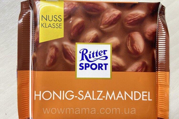 На «Ягодині» в багажнику автобуса знайшли 200 кілограмів шоколаду (фото)