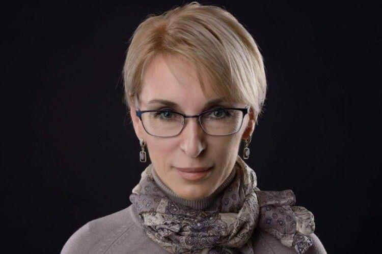 Черговий скандал зі «Слугами»: нардепка Ліза Богуцька образила одного з найавторитетніших соціологів країни