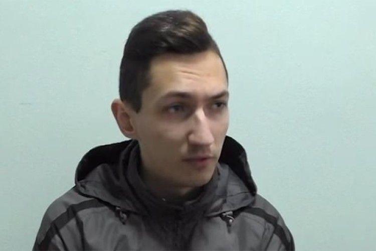 У Донецьку та Луганську молодь переважно проукраїнська
