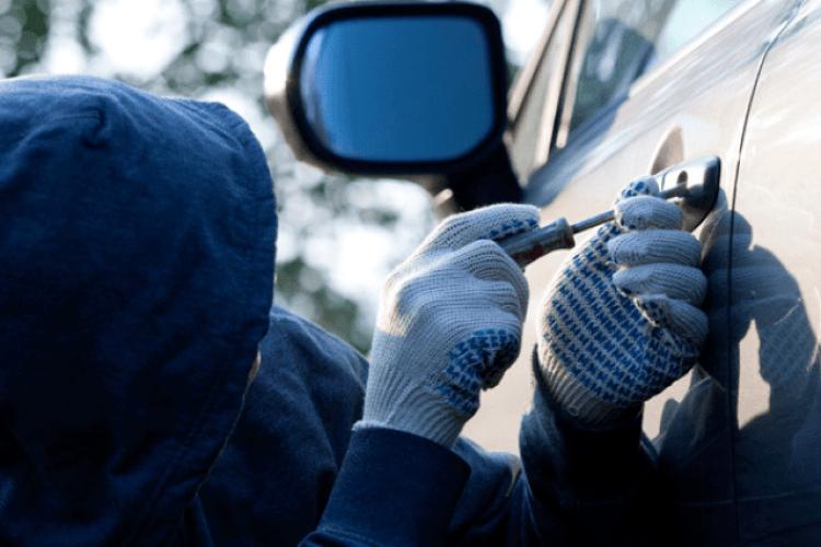 На Волині судитимуть організовану злочинну групу викрадачів елітних автомобілів
