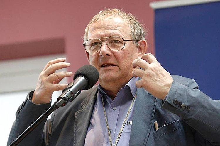 Поляк, який першим заговорив про «путінізацію»… Польщі