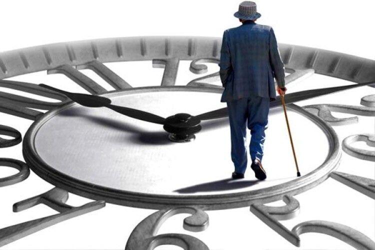 Українцям змінять пенсійний вік: у Кабміні показали, кому і на яких умовах