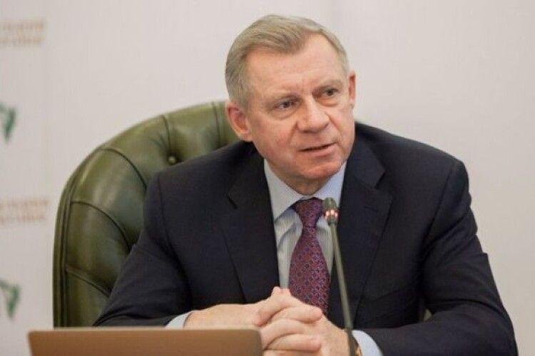 Голова Нацбанку написав заяву про звільнення: готуємось до обвалу гривні?